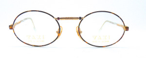 Frames By Taxi Made In Italy