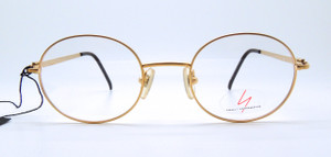 Designer Glasses by Yamamoto, order today at www.theoldglassesshop.co.uk