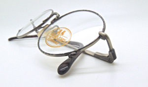 Designer Vintage Eye Glasses from the USA