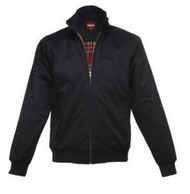 Merc London Harrington Jacket