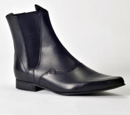 Underground Chelsea Boot
