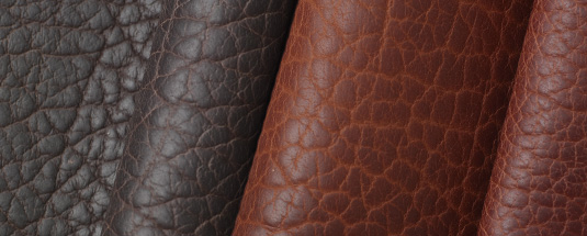 Big Horn Heavy Buffalo Leather Sides