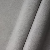 Ute Dove Grey - Buffalo Leather Hides