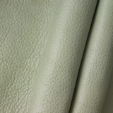 Ute Dragonfly Sage - Buffalo Leather Hides