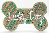 Lucky Dog Mega Bone -- sold each