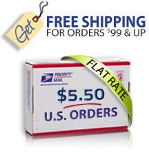shipping-price-550.jpg
