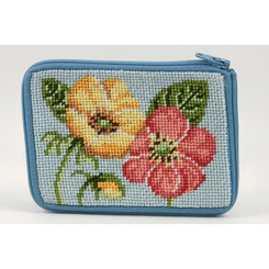 Buttercups Coin Purse