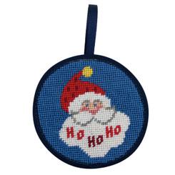 Ho Ho Ho Santa