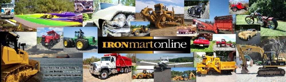 inventory-ironmartonline.net.jpg