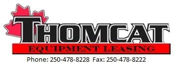 thomcat-logo.jpg