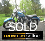 1970 Harley Davidson XLCH Sportster used for sale