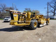 1993 Caterpillar SS-250 Soil Stabilizer