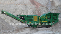 jaw crusher for sale | jaw crusher rental | crusher for sale
