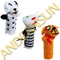 knitted-finger-puppets.jpg