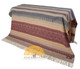 Alpaca-Blanket-Throw-Southwestern-Design-Burgundy-Combo