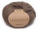 100% Baby Alpaca Skeins - Set of three by AndeanSun - Grey Brown - 16702003