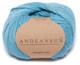100% Baby Alpaca Skeins - Set of three by AndeanSun - Aquamarine 5862 - 16702003