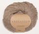 100% Baby Alpaca Skeins - Set of ten by AndeanSun - Light Rose Brown 284 - 16702002