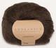 100% Baby Alpaca Skeins - Set of ten by AndeanSun - Heather Brown 294 - 16702002