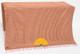 Basket Weave Alpaca Throw - Alpaca AND ACRYLIC Blend Blanket by Alpaca Carrasco - Burgundy - Dijon - Rust - 16893609