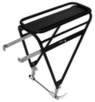 Old Man Mountain Pioneer Rear rack