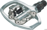 Shimano A520 Clipless SPD/Platform Road Pedal