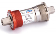 SKF Bottom Bracket, BAS-600