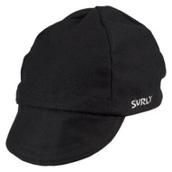 Surly cycling cap