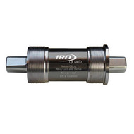 IRD Bottom Bracket QB-75
