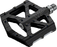VP Components All Purpose Platform Pedal