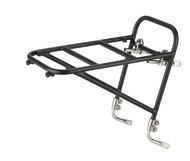 Surly 8-Pack Rack front platform rack