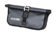 Ortlieb Accessory Pack - clips on the Handle-Bar Pack or directly to the handlebar