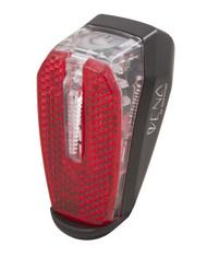 Spanninga Vena Xb battery powered fender mount taillight