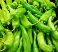 Sonora Anaheim Pepper