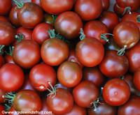 Brazilian Beauty Tomato
