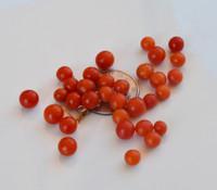 Spoon Tomato