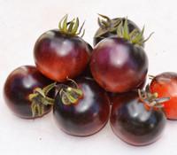 Kaleidoscope Jewel Tomato