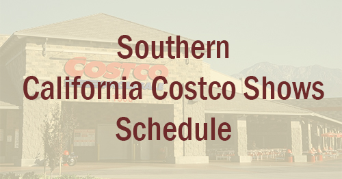 1-artune-costco-schedule.jpg