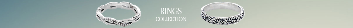2-rings-collection.jpg