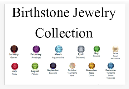 artune-online-jewelry-birthstone-jewelry-collection-10.jpg