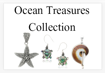 artune-online-jewelry-ocean-treasure-jewelry-collection.jpg