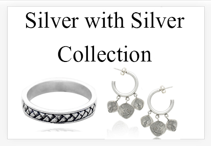artune-online-jewelry-silver-with-silver-jewelry-collection.jpg