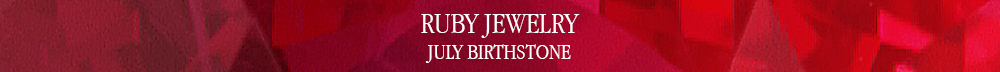 july-birthstone.jpg
