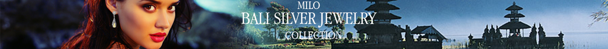 milo-bali-silver-jewelry-collection-by-artune-online-jewelry-1.jpg