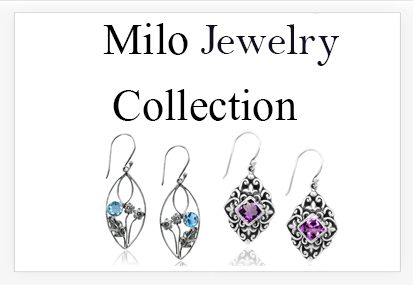 milo-jewelry-collection.jpg