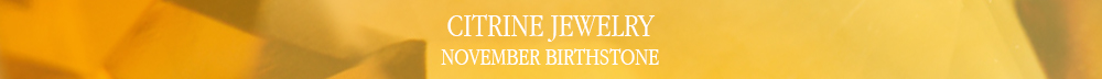 november-gemstone-banner.jpg