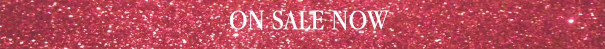 on-sale-now-collection-by-artune-online-jewelry.jpg
