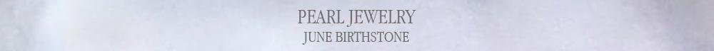 pearl-birthstone-jewelry.jpg