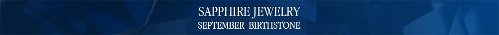 sapphire-birthstone-5.jpg