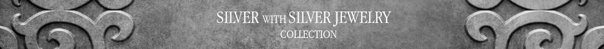silver-with-silver-collection.jpg